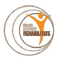 rehabilitate